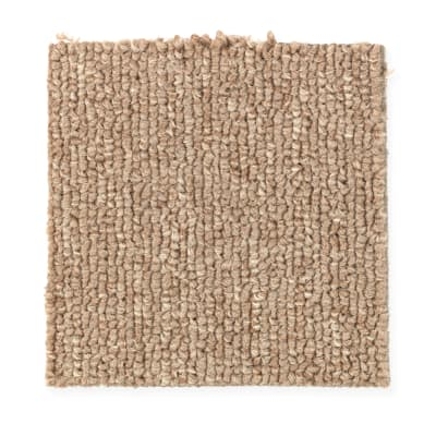 Organic Style III in Amber Waves - Carpet by Mohawk Flooring