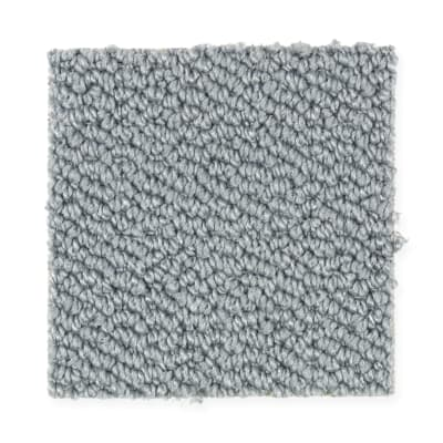 Classical Movement in Lyric - Carpet by Mohawk Flooring