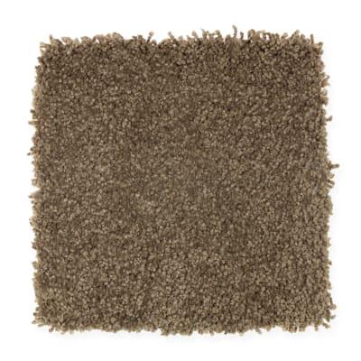 Coastal Path I in Cobblestone - Carpet by Mohawk Flooring