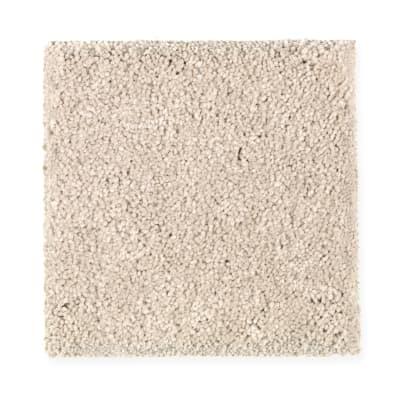 True Elegance I in Bamboo - Carpet by Mohawk Flooring