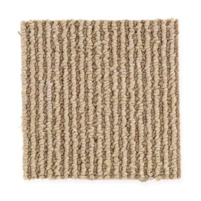 Coastal Grass in Harvest - Carpet by Mohawk Flooring