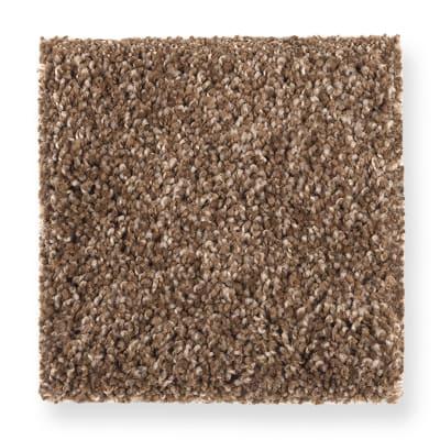 Opulent Luxury in Amber Sunset - Carpet by Mohawk Flooring