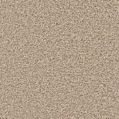 Broadcast Plus in Sawgrass - Carpet by Engineered Floors