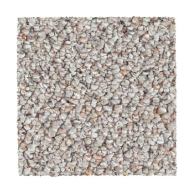 Idolized in Terra - Carpet by Mohawk Flooring