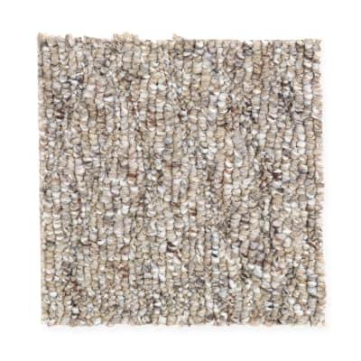 Fall Festival in Toffee Crunch - Carpet by Mohawk Flooring