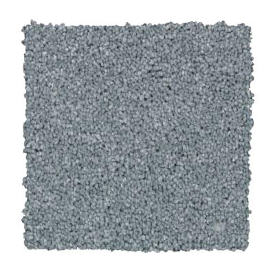 Treasure Valley in Cool Vista - Carpet by Mohawk Flooring