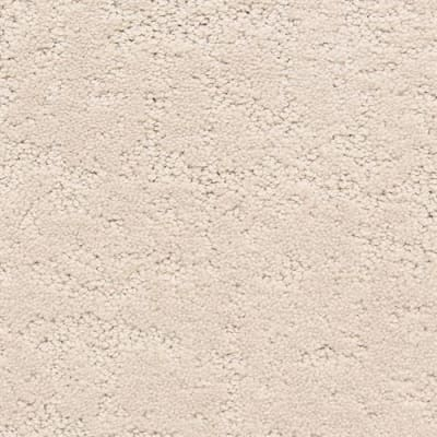 Classic Demeanor in Soft Taupe - Carpet by The Dixie Group