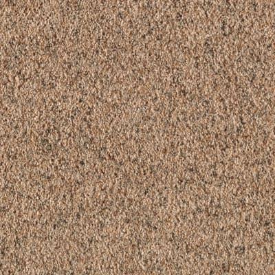 Heavenly Shores in Ashwood - Carpet by Mohawk Flooring