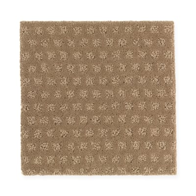 Creative Luxury in Hazelnut - Carpet by Mohawk Flooring