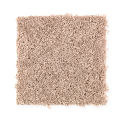 High Hand in Cashew - Carpet by Mohawk Flooring