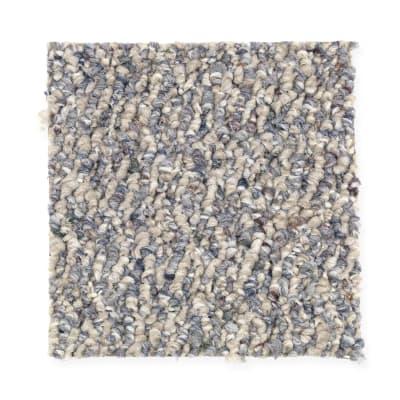 Fernwood Forest in Coastal Shores - Carpet by Mohawk Flooring