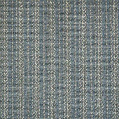 Cambria in Harbor Blue - Carpet by Stanton