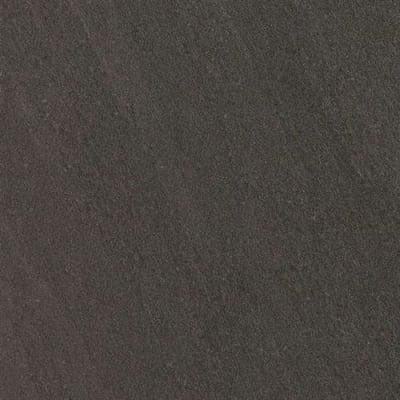 Kursaal in Raven  24x24 - Tile by Happy Floors