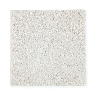 Opulent Appeal in Monarch Bone - Carpet by Mohawk Flooring