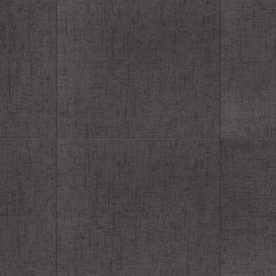 Seville  Kimberly in Carbon - Tile by Surface Art