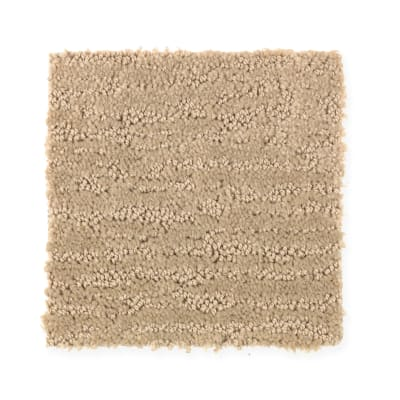 Attention Getter in Melody - Carpet by Mohawk Flooring