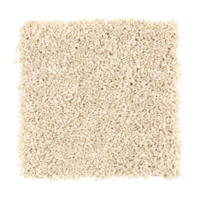 Posh Origins in Atmosphere - Carpet by Mohawk Flooring