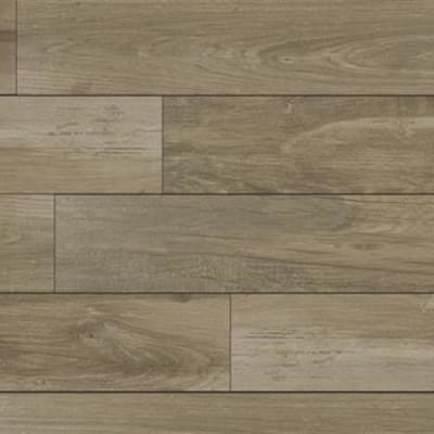 Dock Collection in Navy 6x36 - Tile by Chesapeake Flooring