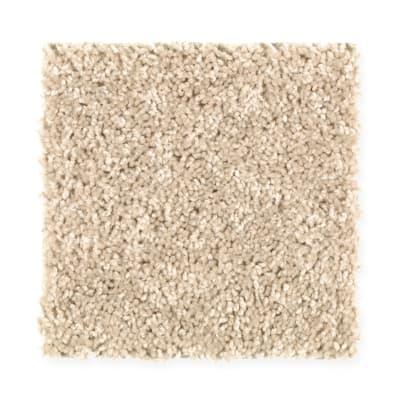 High Hand in Desert Villa - Carpet by Mohawk Flooring