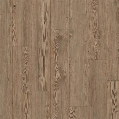 "COREtec Plus 5"" Plank in Corvallis Pine - Vinyl by USFloors"
