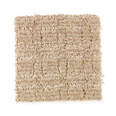 Flawless Appeal in Honey Butter - Carpet by Mohawk Flooring