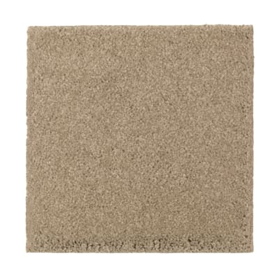 Absolute Elegance I in Brushed Suede - Carpet by Mohawk Flooring