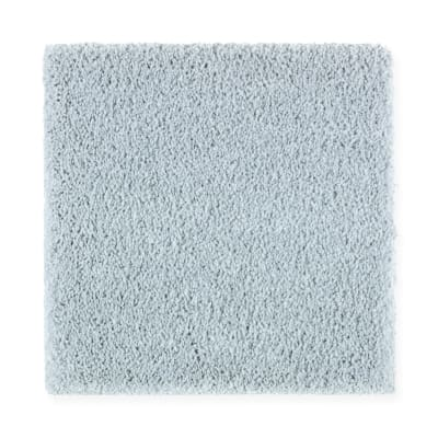 Exquisite Attraction in Aurora - Carpet by Mohawk Flooring