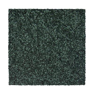 Striking Option in Eden - Carpet by Mohawk Flooring
