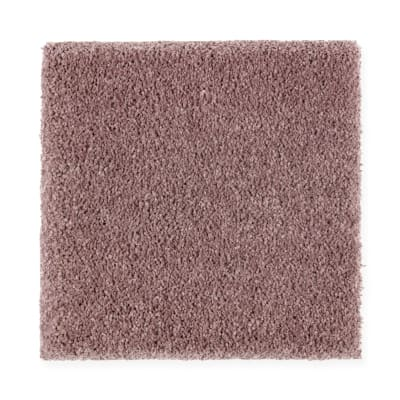 Exquisite Attraction in Passion - Carpet by Mohawk Flooring