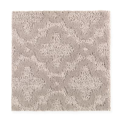 Corning Acres in Early Frost - Carpet by Mohawk Flooring