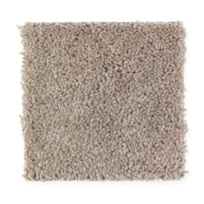 Timeless Idea in Buffed - Carpet by Mohawk Flooring