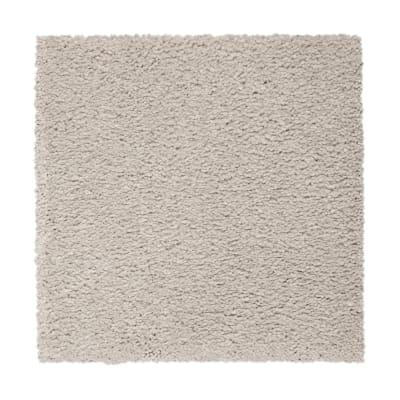 Peaceful Elegance in Artisan Hue - Carpet by Mohawk Flooring