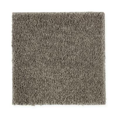 Opulent Appeal in Garden Bramble - Carpet by Mohawk Flooring