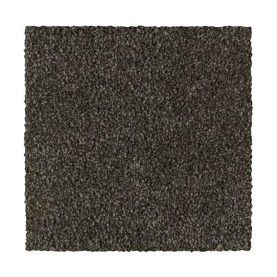 Original Look II in Evergreen - Carpet by Mohawk Flooring