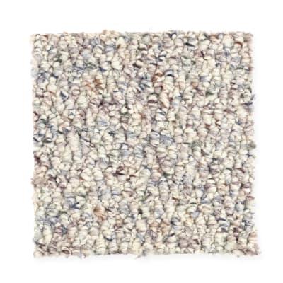 Summer Carnival in Confetti - Carpet by Mohawk Flooring