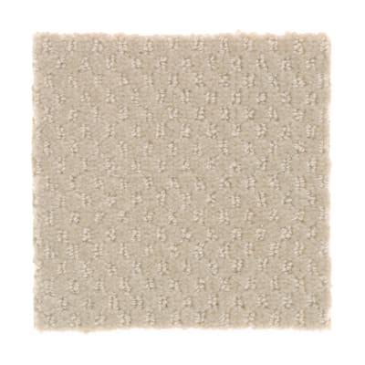 Star Performer in Creamy Mushroom - Carpet by Mohawk Flooring