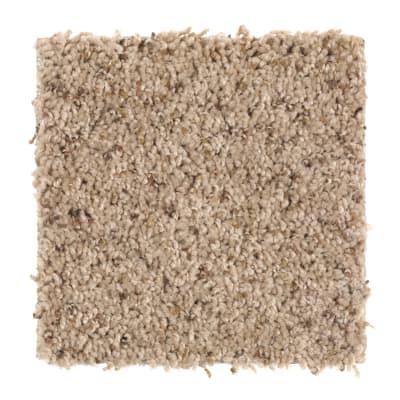 Addison Park Fleck in 11 - Carpet by Mohawk Flooring