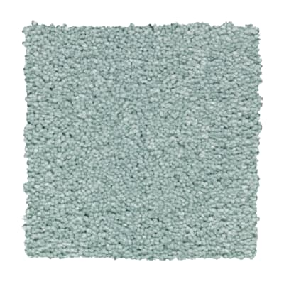 Treasure Valley in Spring Frost - Carpet by Mohawk Flooring