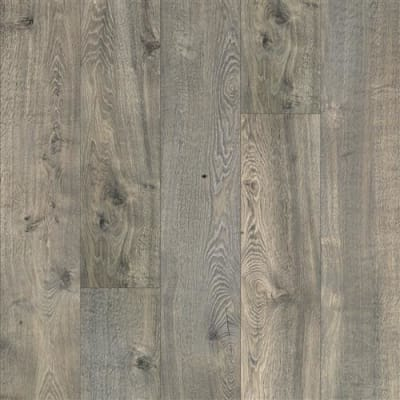 Nature Tek Select  Provision in Bedford Oak - Laminate by Quick Step