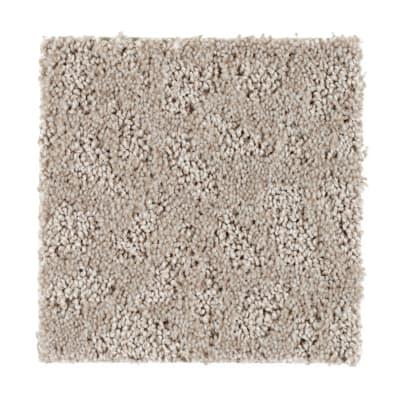 Impressive Outlook in Library Oak - Carpet by Mohawk Flooring