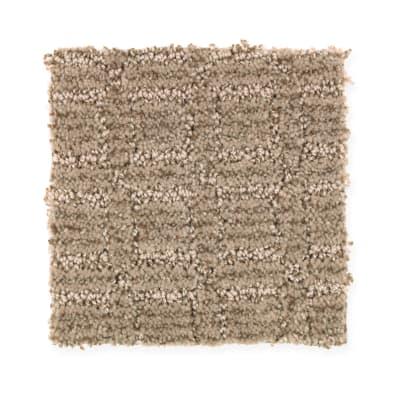 Flawless Appeal in Turkish Delight - Carpet by Mohawk Flooring