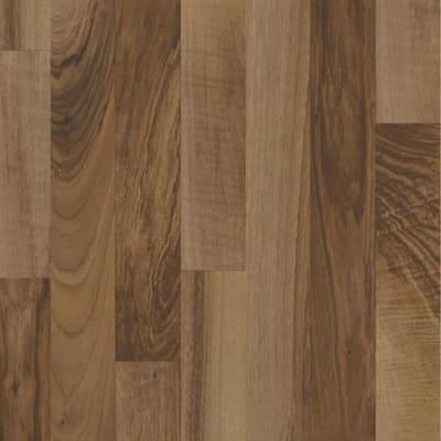Italian Walnut Laminate, Tarkett Laminate Flooring Italian Walnut