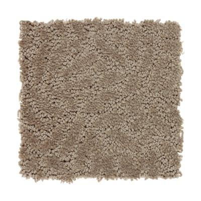 Soft Balance in Velvet Brown - Carpet by Mohawk Flooring