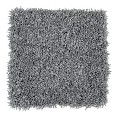 Graceful Beauty in Mountain Stream - Carpet by Mohawk Flooring