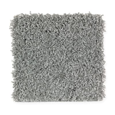 Tonal Essence in Classic Grey - Carpet by Mohawk Flooring