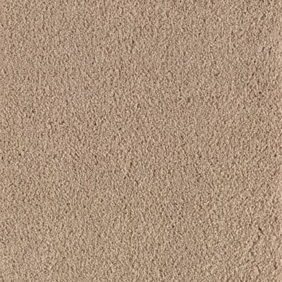 Favorite Color in Praline - Carpet by Mohawk Flooring