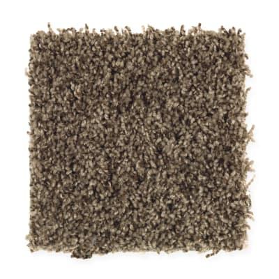 Good Times in Walnut Shell - Carpet by Mohawk Flooring