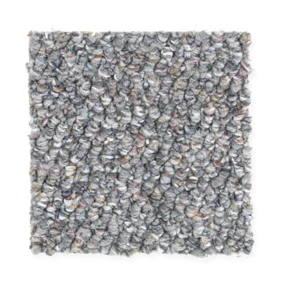Equinox in Platinum - Carpet by Mohawk Flooring