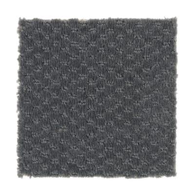 Star Performer in Far Away - Carpet by Mohawk Flooring