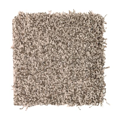 Soft Beauty II in Swiss Coffee - Carpet by Mohawk Flooring
